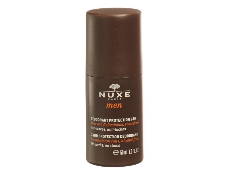 Nuxe men deo roll-on