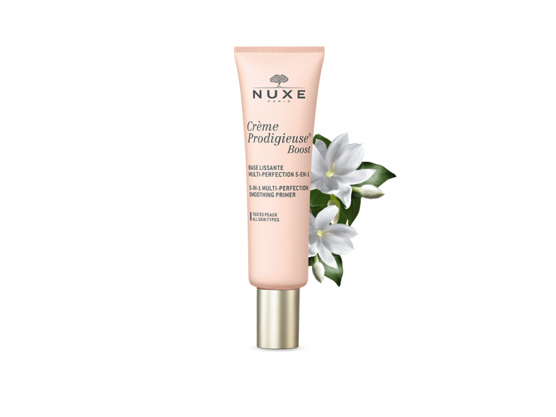 NUXE CR PRODIGIEUSE BOOST BASE 30ML